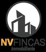 NV Inmobiliaria Alicante