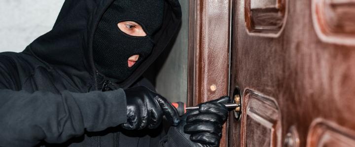 seguridad-comunidad-vecinos